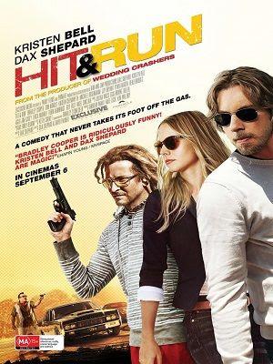 Download - Relação Explosiva - DVD-R