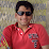 Ram Kumar's profile photo