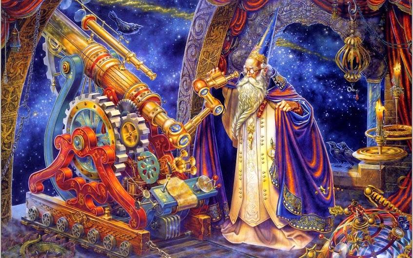 https://lh6.googleusercontent.com/-GEcNetU2Hac/VBfjo5JgZOI/AAAAAAAAwVI/L2tBMraYQhE/w847-h530-no/time-travelling-wizard-alchemists%3Dlarge.jpg