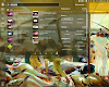 Lens Video y Scope YouTube liberado para Precise Pangolin