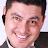 Cliff Lyons avatar image