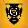 GustavusAthletics