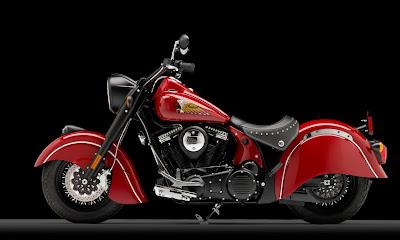 2011-Indian-Chief-Blackhawk-Dark-red