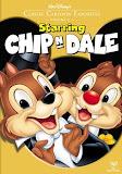 Chip%20y%20Dale Descargar Megapost de Peliculas Infantiles [Parte 3] [DvdRip] [Español Latino] [BS] Gratis