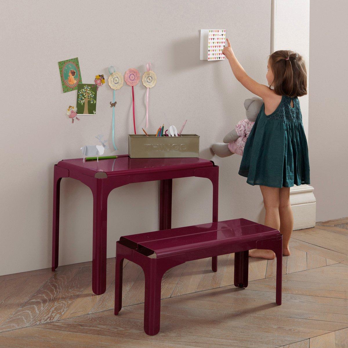 atelier rue verte le blog selection chez ampm. Black Bedroom Furniture Sets. Home Design Ideas