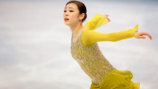 Kim Yuma