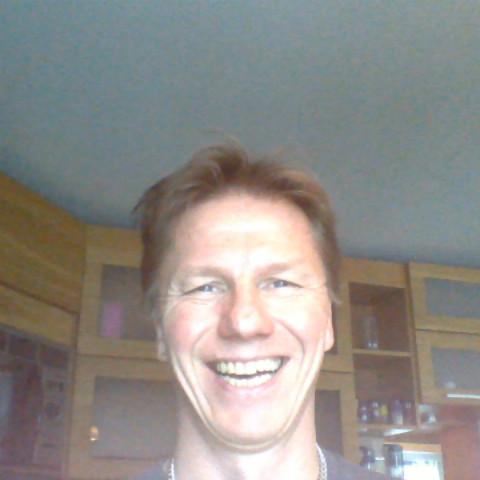 Roger Eklund