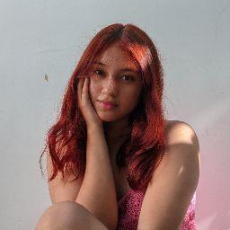 Valentina Velandia
