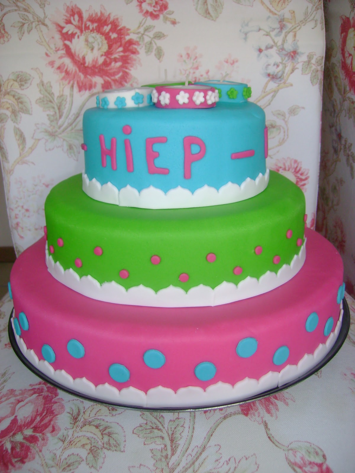 dummy taart Cake Design by Pastanur: Dummy taart dummy taart