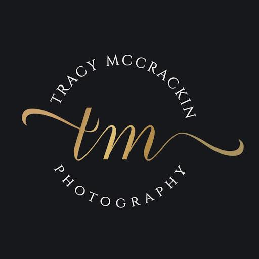 Tracy Mccrackin Photo 1