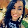 Julissa Ibarra Avatar