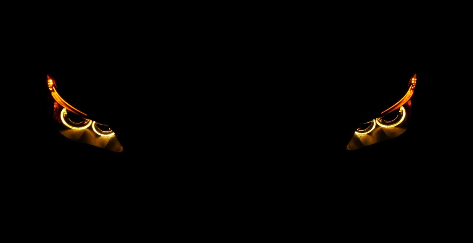 Modifikasi Lampu Supra X 125 Lebih Terang