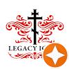 Legacy Icons Avatar