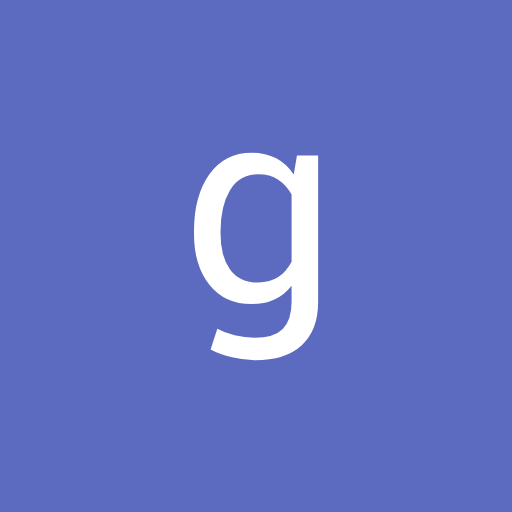galf10333