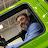 Steve Bott avatar image