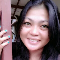 who is Ayu Aja contact information