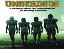 فيلم Underdogs