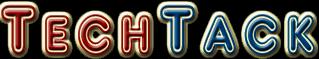 TechTack