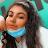 Camila Bocanegra avatar image