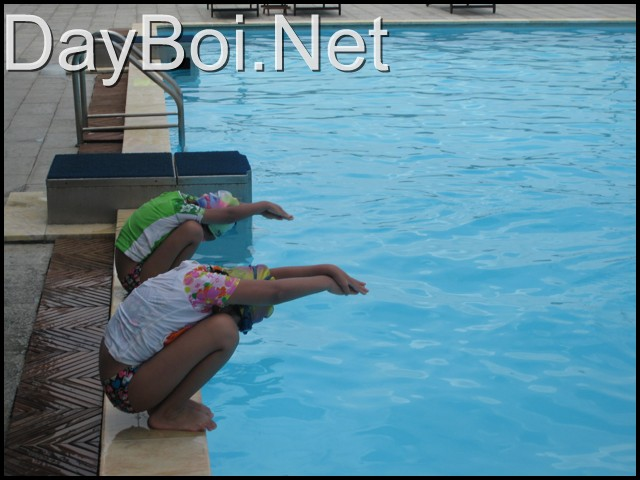 Dạy bơi tại tp Hồ Chí Minh - kèm riêng chất lượng cao (có hình ảnh thực tế học viên)! - 18