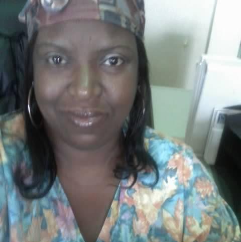 Cheryl Ellison Photo 12