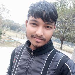 Premchand ki kahaniya in hindi 1 0 Apk (Android 2 2 x