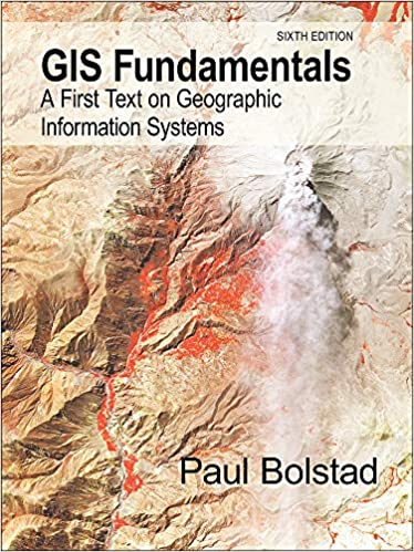 How to Learn a GIS: Best Online Courses and Resources