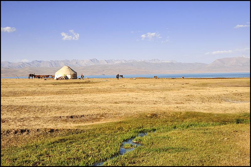 Kirghizstan : des steppes aux Monts Célestes [MAJ 16/09] DSC_0060%2520raw-794%252Bcadre