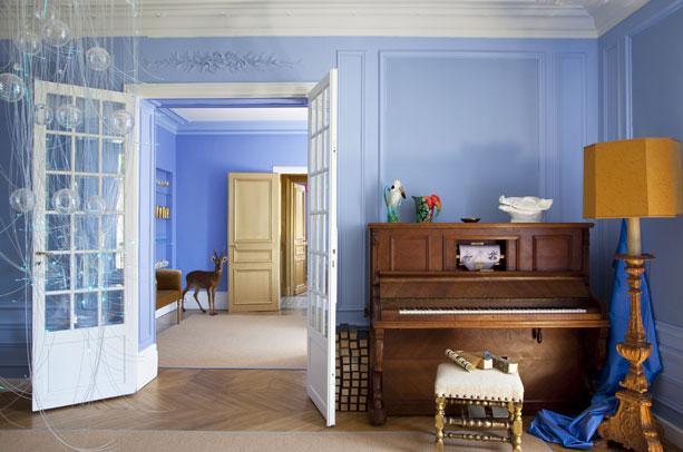 s tia stella cadente. Black Bedroom Furniture Sets. Home Design Ideas