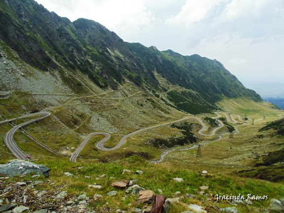 Passeando pelos Balcãs... rumo à Roménia! - Página 3 1