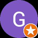 Image Google de Georges Laforce