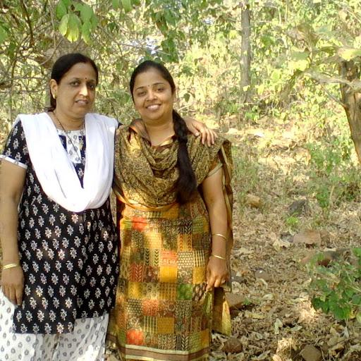 Jyoti Nair Photo 16