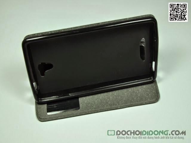 Bao da Nokia X2 da nhám