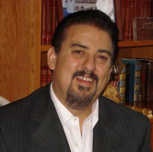 Eduardo Rivas