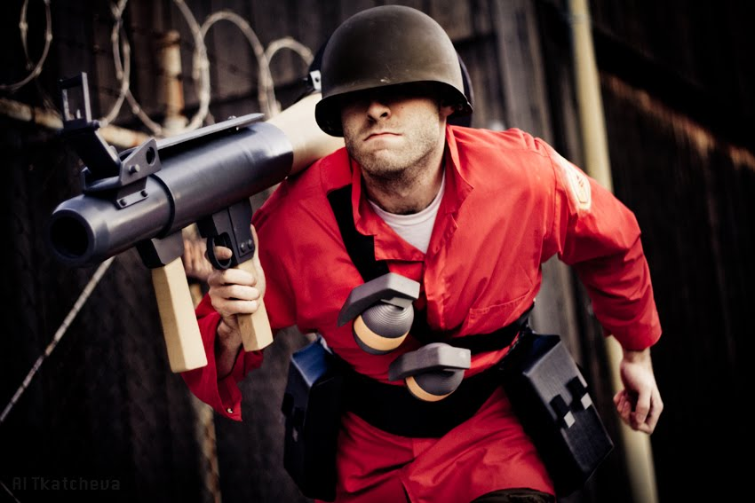 free download Team Fortress 2 movie 2011 full version