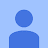 samson gao avatar image