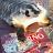 Karen Elias avatar image