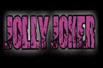 logo-jolly-joker