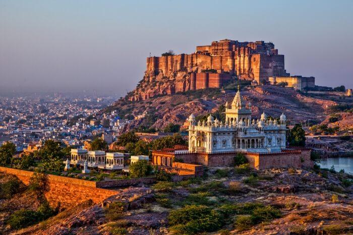 81 Tourist Places In India | Places To Visit in India in 2020