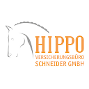 Hippo Versicherungsvermittlung