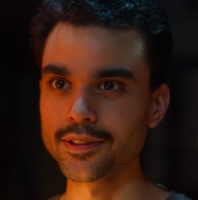 Cesar Avalos
