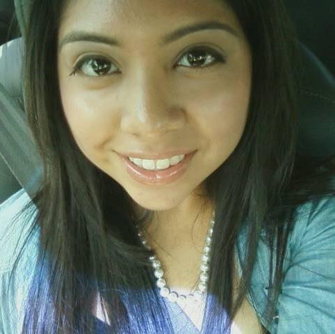 Rebecca Velasquez Photo 25