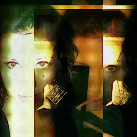 Adriana Ros picture