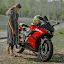 Athulya PR