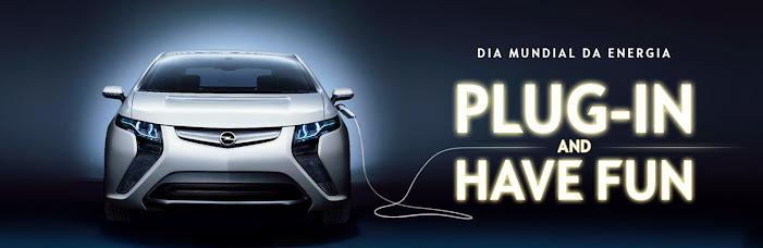 Opel_Ampera_DiaMundiaEnergia.jpg