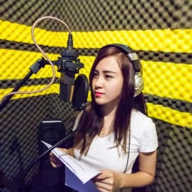 Vietnamese Voice Over Service