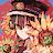 yuki cross avatar image