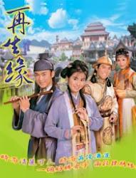 Eternal Happiness TVB - Mạnh lệ quân