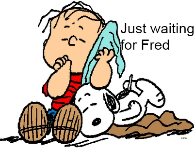 waitingforfred.jpg