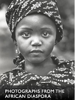Museo de la diaspora africana, museum of african diaspora, moad, photomosaic, fotomosaico